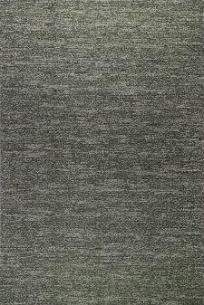 Bild: Kapstadt Uni meliert (Grün; 190 x 290 cm)