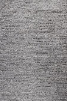 Bild: Kapstadt Uni meliert (Beige; 120 x 180 cm)