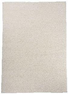 Bild: Berberteppich Maloronga (Blanc; 70 x 140 cm)