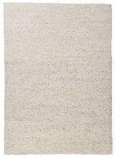 Bild: Berberteppich Maloronga (Jaspe; 90 x 160 cm)