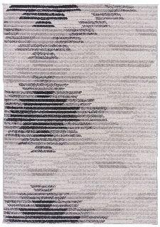 Bild: Gino Falcone Teppich Florentine FOLKLORE (Grau; 120 x 170 cm)