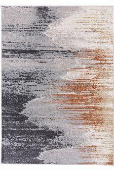 Bild: Gino Falcone Teppich Florentine ABSTRAKT (Natural; 120 x 170 cm)
