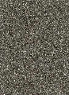 Bild: Granulat Tapete 4496 (Grau)