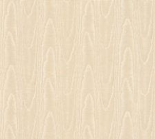 Bild: Holzoptik Tapete 4511 (Beige)