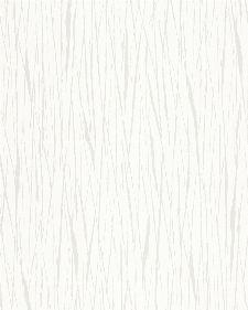 Bild: Glänzende Mustertapete 4520 (Creme)