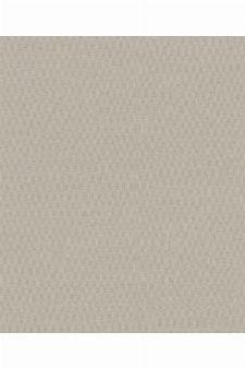 Bild: Unitapete Stickstruktur 4527 (Grau)