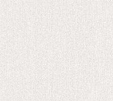 Bild: Tapete leichte Struktur 4558 (Creme)