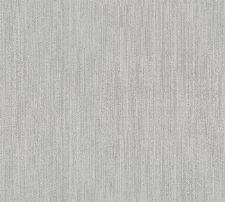 Bild: Tapete leichte Struktur 4559 (Beige/Grau)