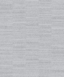 Bild: Glitzerstreifen Tapete 4564 (Silber)