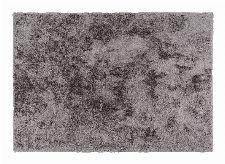 Bild: Schöner Wohnen Fell Teppich Tender - Grau