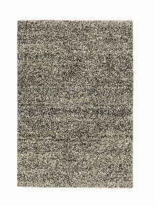 Bild: Teppich Samoa Des 150 - Grau