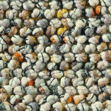 Bild: Teppich Marble - Beige