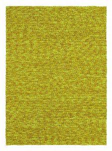 Bild: Teppich Stubble - Curry