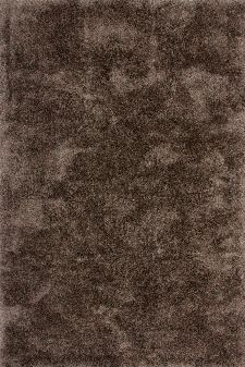 Bild: Hochflor Teppich Macas - Platin