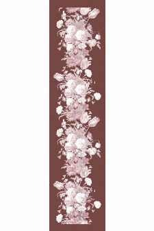 Bild: Cuvee Prestige Panel - 54992 - Kupfer