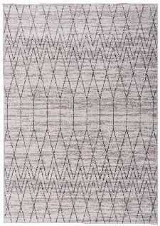 Bild: Gino Falcone Teppich Florentine LINES - Natural