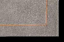 Bild: LDP Teppich Wilton Rugs Leather Richelien Velours (1002; 250 x 250 cm)