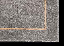 Bild: LDP Teppich Wilton Rugs Leather president (1101; 170 x 240 cm)