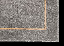 Bild: LDP Teppich Wilton Rugs Leather president (1101; 230 x 330 cm)