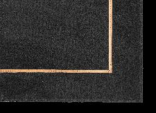 Bild: LDP Teppich Wilton Rugs Leather president (1503; 250 x 250 cm)
