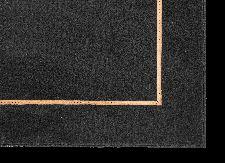 Bild: LDP Teppich Wilton Rugs Leather president (1503; 300 x 300 cm)