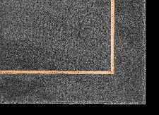 Bild: LDP Teppich Wilton Rugs Leather president (1544; 230 x 330 cm)