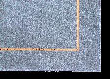 Bild: LDP Teppich Wilton Rugs Leather president (2054; 250 x 250 cm)