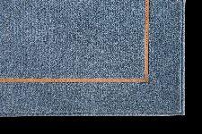 Bild: LDP Teppich Wilton Rugs Leather Richelien Velours (2081; 400 x 600 cm)