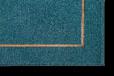 Bild: LDP Teppich Wilton Rugs Leather Richelien Velours (2542; 330 x 500 cm)