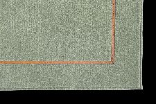 Bild: LDP Teppich Wilton Rugs Leather Richelien Velours (3002; 350 x 500 cm)