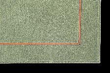 Bild: LDP Teppich Wilton Rugs Leather Richelien Velours (3004; 140 x 200 cm)