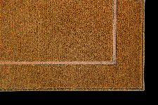 Bild: LDP Teppich Wilton Rugs Leather Richelien Velours (4303; 250 x 250 cm)