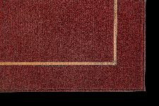 Bild: LDP Teppich Wilton Rugs Leather Richelien Velours (5501; 400 x 600 cm)