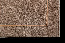 Bild: LDP Teppich Wilton Rugs Leather Richelien Velours (7122; 350 x 500 cm)