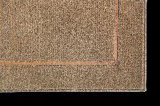 Bild: LDP Teppich Wilton Rugs Leather Richelien Velours (7502; 250 x 250 cm)