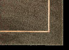 Bild: LDP Teppich Wilton Rugs Leather president (7559; 270 x 370 cm)