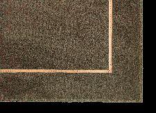 Bild: LDP Teppich Wilton Rugs Leather president (7559; 300 x 300 cm)