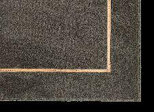 Bild: LDP Teppich Wilton Rugs Leather president (9036; 300 x 300 cm)