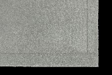 Bild: LDP Teppich Wilton Rugs Carved president (1100; 300 x 300 cm)