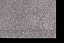 Bild: LDP Teppich Wilton Rugs Carved president (1101; 200 x 280 cm)