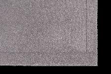 Bild: LDP Teppich Wilton Rugs Carved president (1101; 250 x 250 cm)