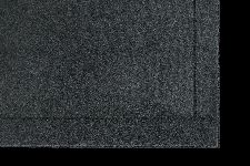Bild: LDP Teppich Wilton Rugs Carved president (1503; 230 x 330 cm)