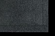 Bild: LDP Teppich Wilton Rugs Carved president (1503; 300 x 300 cm)
