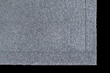 Bild: LDP Teppich Wilton Rugs Carved president (2054; 170 x 240 cm)