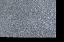 Bild: LDP Teppich Wilton Rugs Carved president (2054; 300 x 300 cm)