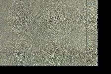Bild: LDP Teppich Wilton Rugs Carved president (3019; 250 x 250 cm)