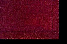 Bild: LDP Teppich Wilton Rugs Carved president (5535; 250 x 250 cm)