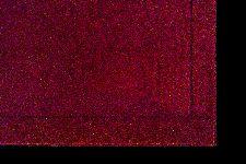 Bild: LDP Teppich Wilton Rugs Carved president (5535; 300 x 300 cm)