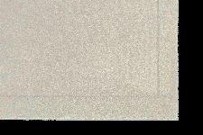 Bild: LDP Teppich Wilton Rugs Carved president (7021; 250 x 250 cm)