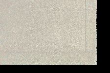 Bild: LDP Teppich Wilton Rugs Carved president (7021; 400 x 600 cm)
